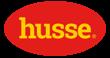 partnerzy-husse